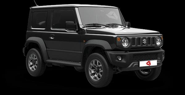 Купить машину в москве в кредит без первоначального взноса киа рио