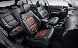 Hyundai Creta 2019