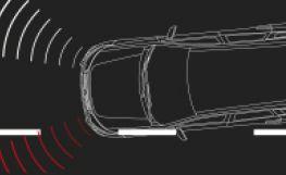 MitsubishiOutlander GT